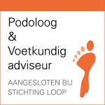 Podoloog & Voetkundig adviseur