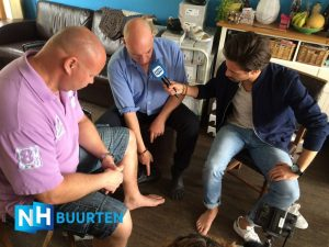 RTV NH Buurten