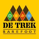 De Trek outdoor en Barefoot store
